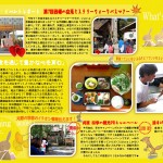 What's NEW?原稿№53