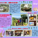 What's NEW?原稿№79