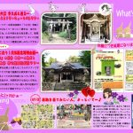 What's NEW?原稿№82